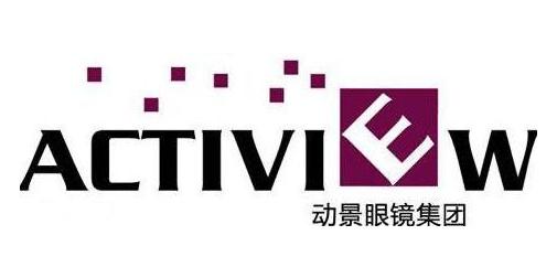 上海动景眼镜集团有限公司