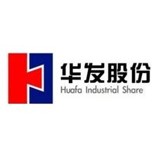 上海铧发创盛置业有限公司