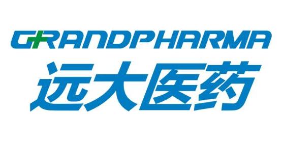 武汉武药科技有限公司