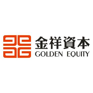 河南金祥股权投资基金管理有限公司