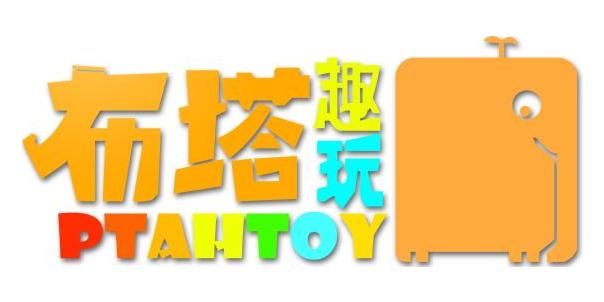 广州布塔智能科技有限公司