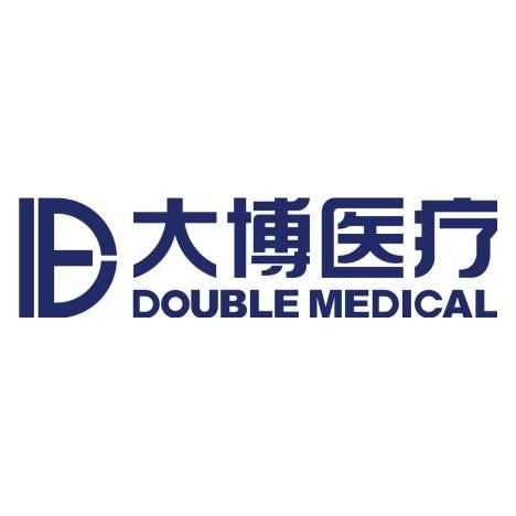 大博医疗科技股份必发888官网登录