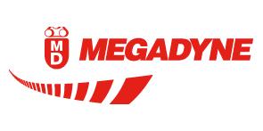 麦高迪亚太传动系统有限公司