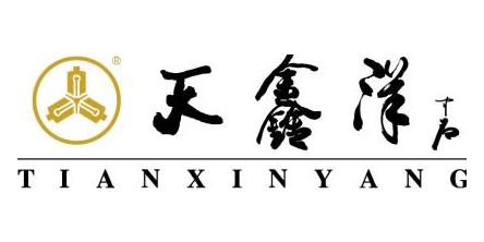 成都市天鑫洋金业有限责任公司