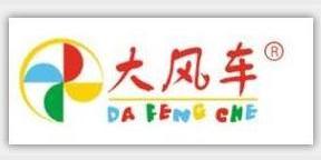 青岛鸿蒙教育投资有限公司