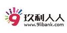 沈阳卓铭经济信息咨询有限公司