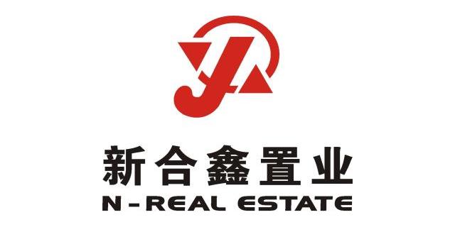 河南新合鑫置业有限公司