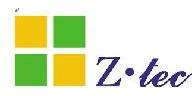 上海在田环境科技有限公司