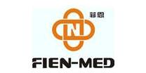 南京菲恩医疗科技有限公司
