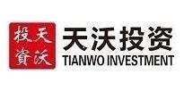 天沃(厦门)投资管理有限公司