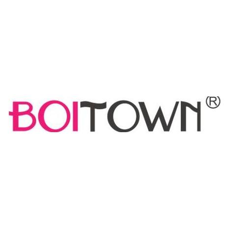 boitown