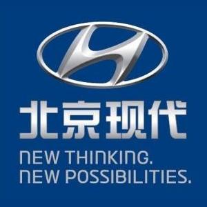 广州祥烜城汽车销售服务有限公司