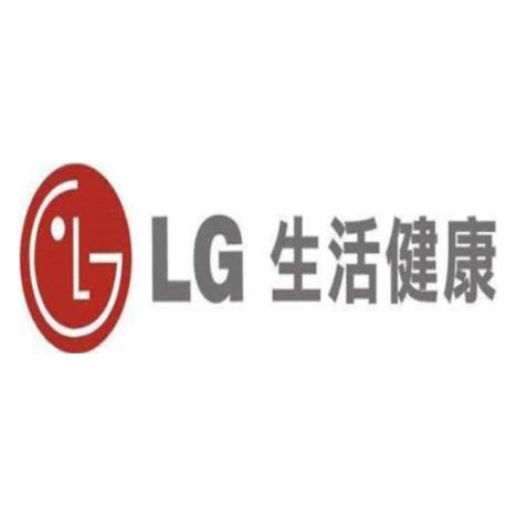 LG生活健康(化妆品、日用品)