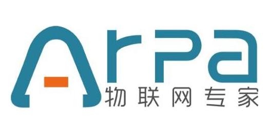 山东阿帕网络技术有限公司