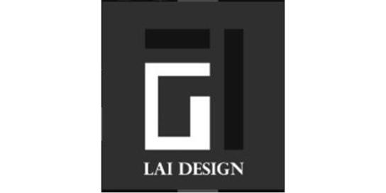 广州方壹装饰设计有限公司