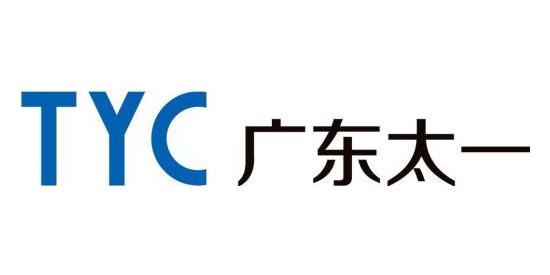 广东太一建设有限公司
