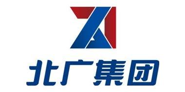 北京北广电子集团有限责任公司