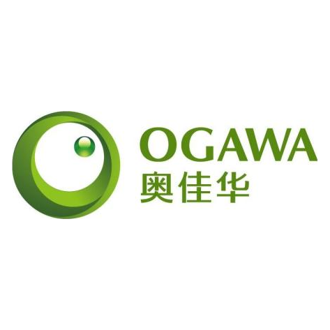 奥佳华智能健康科技集团股份有限公司