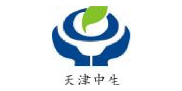 天津中生乳胶有限公司