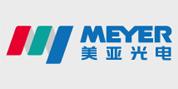 合肥美亚光电技术股份有限公司