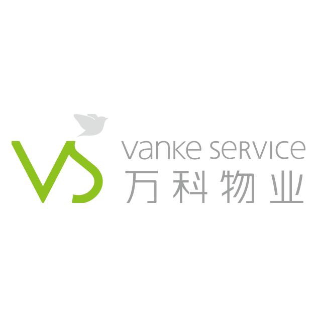 北京万科物业服务有限公司青岛分公司