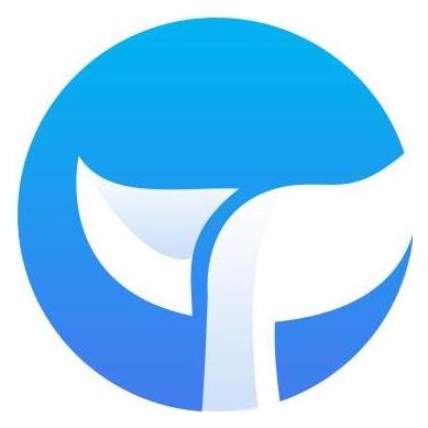 厦门游天科技有限公司