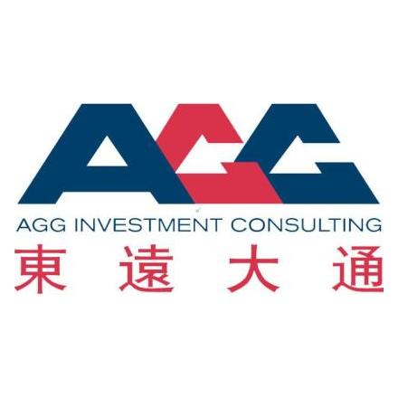 武汉东远大通招商服务有限公司
