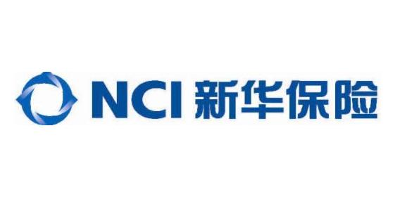 新华人寿保险股份有限公司苏州中心支公司