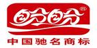 福建盼盼生物科技股份有限公司