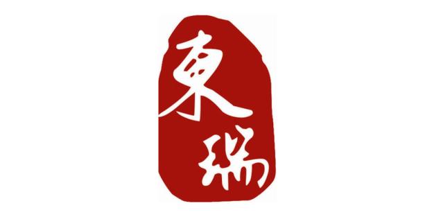 山西东瑞企业集团有限公司
