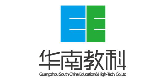 广州华南教育科技发展有限公司