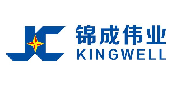 北京锦成伟业科技发展有限公司