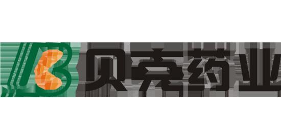 湖北贝克药业股份有限公司