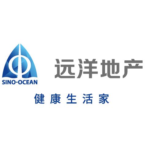 北京远联置地房地产开发有限公司(远洋集团