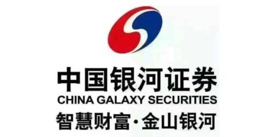 中国银河证券股份有限公司南通工农路证券营业部