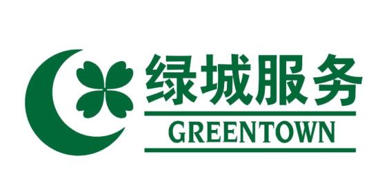绿城物业服务集团有限公司成都分公司