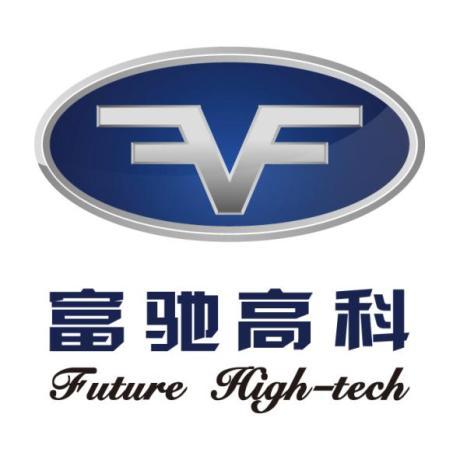 上海富馳高科技股份有限公司