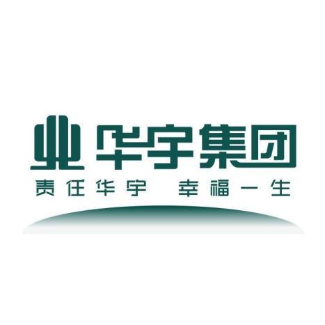 西安世元申川置业有限公司