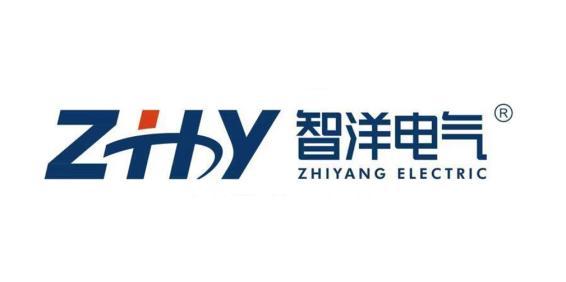 山东智洋电气股份有限公司