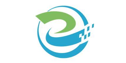 杭州湛海经济信息咨询有限公司