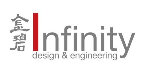 北京金碧合力建筑设计工程有限公司