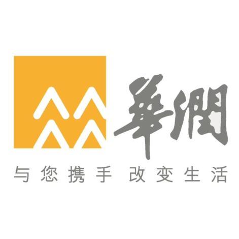 珠海华润银行股份有限公司深圳分行