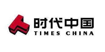 广州市时代胜誉投资有限公司
