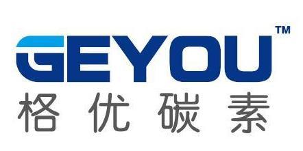 江苏格优碳素新材料有限公司