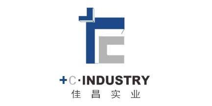 上海佳昌实业有限公司