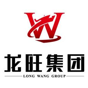福建同元龙旺文化古镇旅游开发有限公司