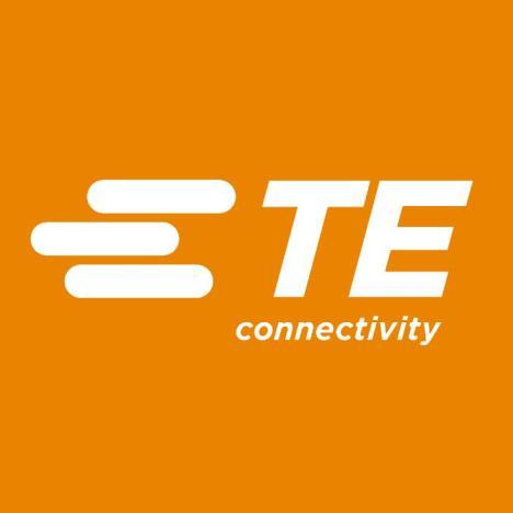 泰科電子(上海)有限公司