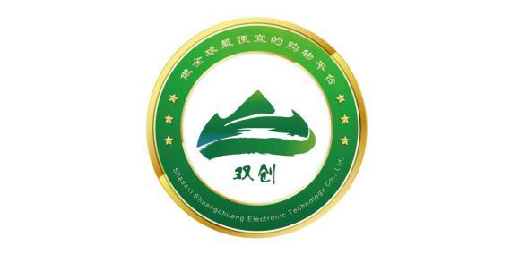 陕西双创电子科技有限责任公司