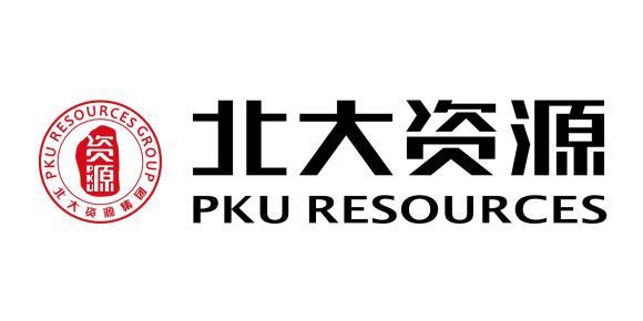 北京万顺达房地产开发有限公司