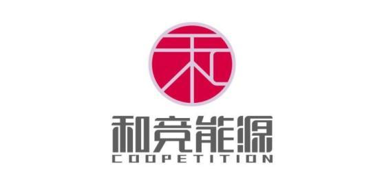 广州和竞能源有限公司